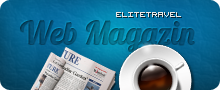 Elite Web magazin