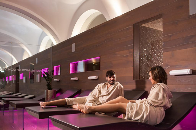 hotel-sava-wellness